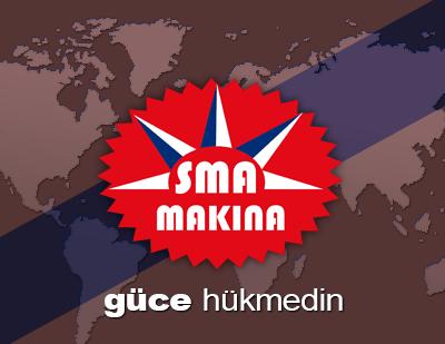 kurumsal-sma-1