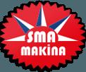 [Resim: sma-logo.png]