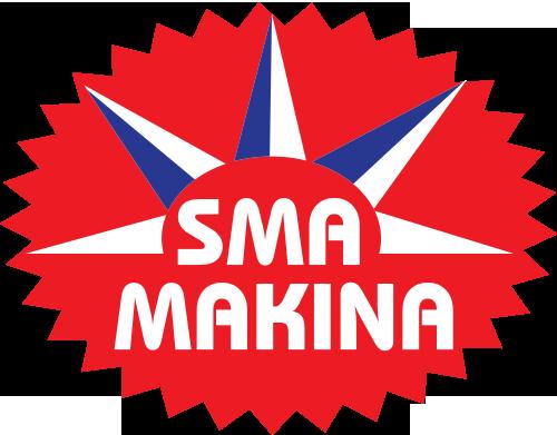 SMA Makina